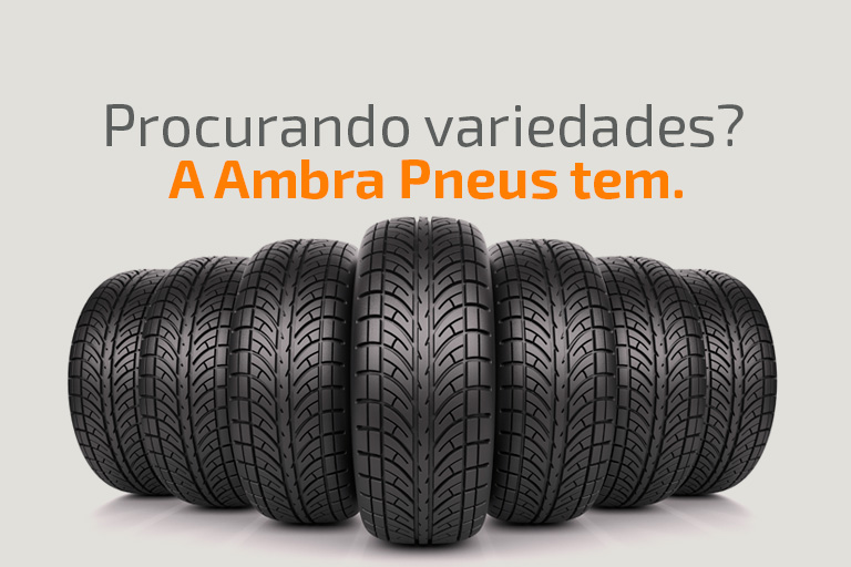 http://ambrapneus.com.br/Banner 1