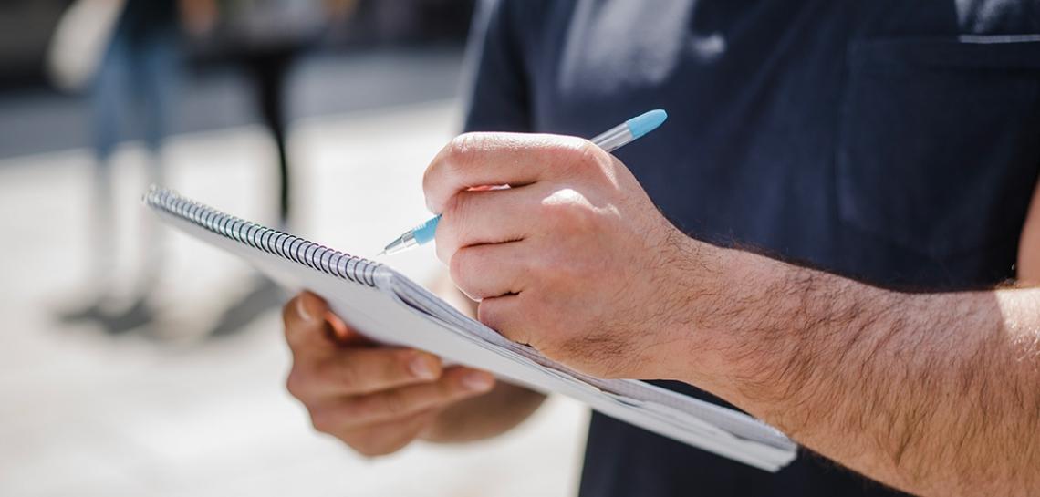 Base de dados eficiente, chave para novos negócios e medir resultados
